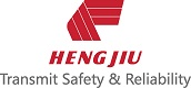 Roller chain, conveyor chain, transmission chain, leaf chains, motorcycle chain - China Hengjiu Group